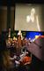 Roberta Rehner singing for 2011 graduating ceremony