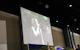 Roberta Rehner on the big screen