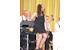 Roberta Rehner performing